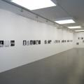 Foto, foto, foto, foto; Galleri Flach 2009