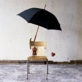 The balancing act, 2009, Nadja Bournonville,
