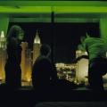 Las Vegas, 2006, Emma Fredriksson,
