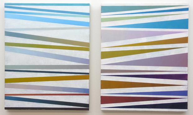 Untitled, 2009. Jesper Nyrén