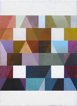 Untitled, 2009, Jesper Nyrén