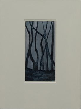 Skogen, LG Lundberg