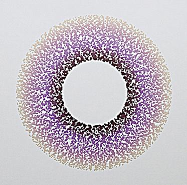 \'I rejoice in my uniqueness\', 2008, Twan Janssen