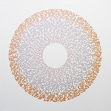 \'My creativity is always in demand\', 2008, Twan Janssen