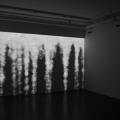 installation view from: Stage property #090109, Twan Janssen