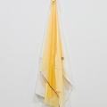 \'Shrine\', 2009, Twan Janssen