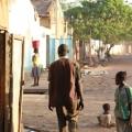 Bamako: M. Camara and M. Hjelm, 2010