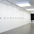 "\""2010\"", 2010, Kristoffer Nilson"