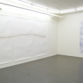 Installation view, Galleri Flach 2010, Patric Larsson