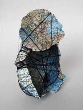 Baby, 2011, Hillevi Berglund