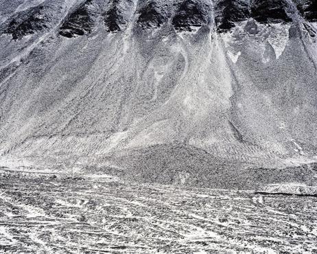 Valley, 2003,  Ville Lenkkeri