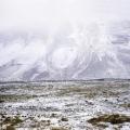 Deserted Coal Mine, 2003, Ville Lenkkeri