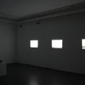 Lost I, II, III, 2012, Jessica Faiss