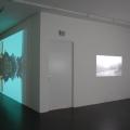 Rewind, 2011, Solitude, 2012, Jessica Faiss