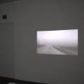 Solitude, 2012, Jessica Faiss