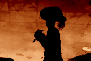 Exiler, 2011, Kiripi Katembo