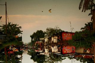 Rester, 2011, Kiripi Katembo
