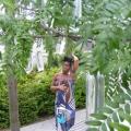 L\' eau est la source de la vie I 2009, Mohamed Camara