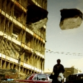 Subir, 2011. Kiripi Katembo