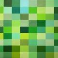 Colour Chart I, 2012, Johan Furåker