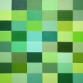 Colour Chart II, 2012, Johan Furåker