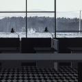 Dusk Box, 2014, Henrik Samuelsson