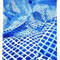 Blue Escape, 2013, Pontus Raud