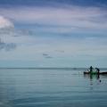 Ilha de Mocambique I 2012 , 2014, Sergio Santimano