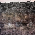 Outskirts, Lisa D Manner
