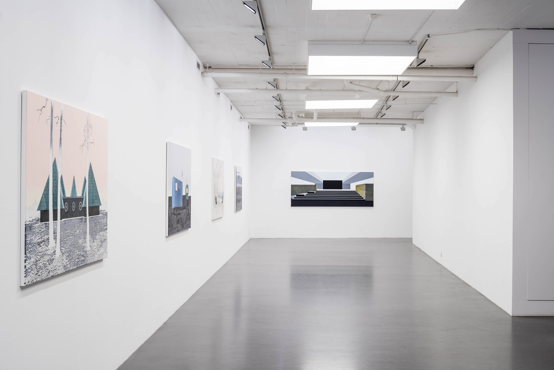 konst stockholm gallerier