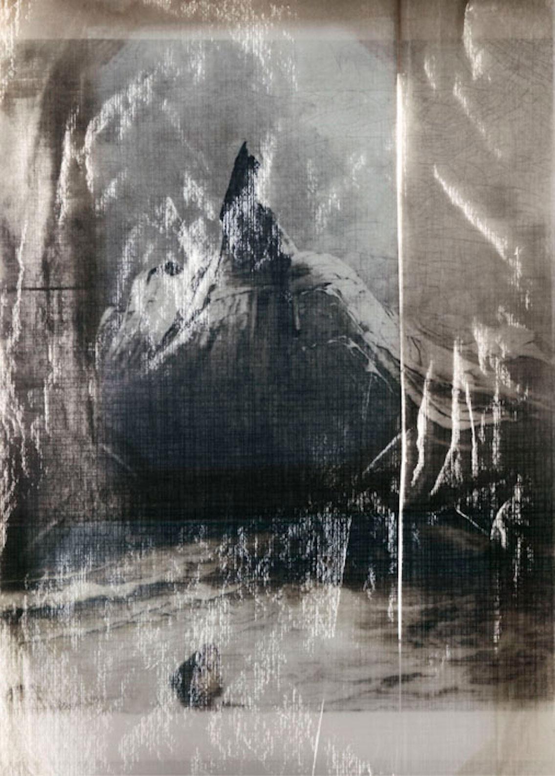 "Jorma Puranen, ""Holy Montain"","