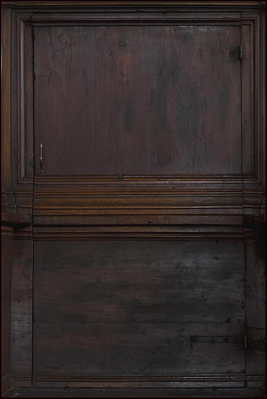 "Kristina Eldon, ""Biographical Landscape V"", 2018. Archival pigment print, 55 x 81 cm. ed 5"