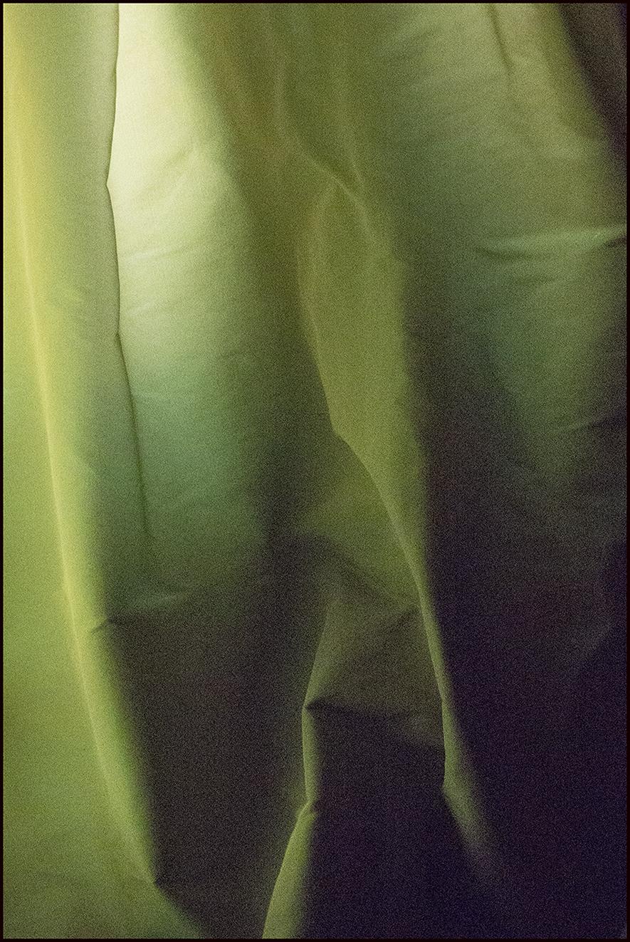 "Kristina Eldon, ""Biographical Landscape VII"", 2018. Archival pigment print, 55 x 81 cm. ed 5"