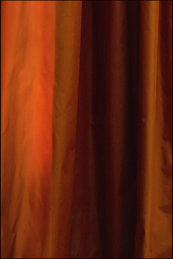 "Kristina Eldon, ""Biographical Landscape ""XVII"", 2018. Archival pigment print, 63 x 44 cm. ed 5"